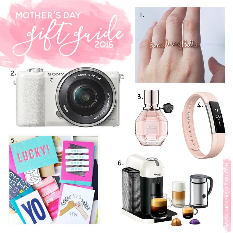 MothersDayGuide2016