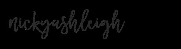 bloglogoleft